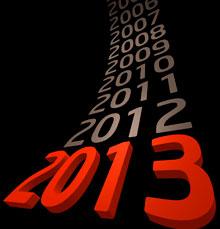 Inside GNSS SIGNALS December 27: Official BeiDou ICD & 2012
