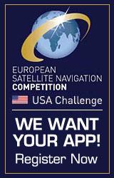 USA Challenge