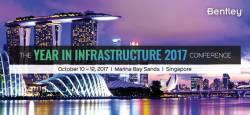 1Infrastructure.jpg