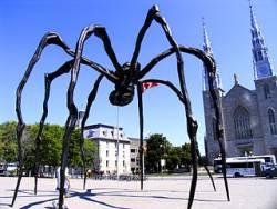 320px-Giant_spider_strikes_again!.jpg