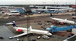Airport-Ops1.jpg