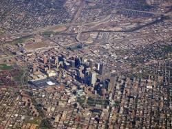 Downtown_Denver_CO.jpg