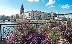 Gotheburg.jpg