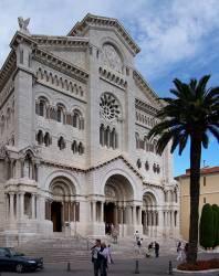 Kathedrale_monaco.jpg