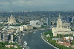 Moscow-vysotki.jpg