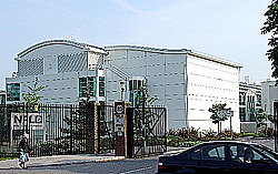 National_Physical_Laboratory_entrance.jpg