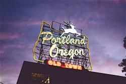 Portland_Oregon.jpg