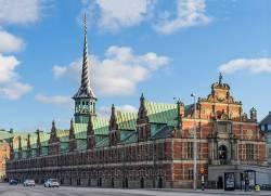 RESIZED_Børsen_Copenhagen_Denmark.jpg
