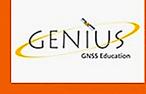 genius_logo_web.jpg