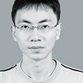 Fu-Guo.jpg
