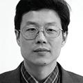 Mingqun-Lu.jpg