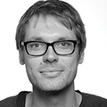 Philipp-Richter.jpg