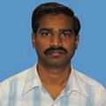Rajaram.jpg
