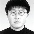 Xiaowei-Cui.jpg