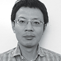 Yu-Hsuan-Chen.jpg