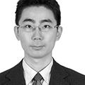Zheng-Yao.jpg