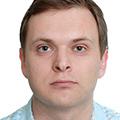 alexey-bolkunov.jpg