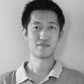 author-Zhang.jpg