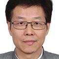 mingquan-lu.jpg