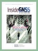 IGM_sepoct16-cover.jpg