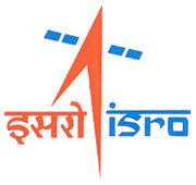 180px-Isro-logo.jpg