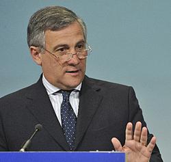 Antonio+Tajani.jpg