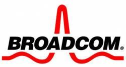 Broadcom-logo.jpg