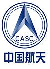 CASC-logosmall1.jpg