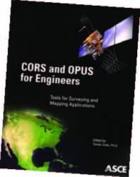 CORS.jpg