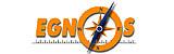 EGNOS_logo_icon.jpg