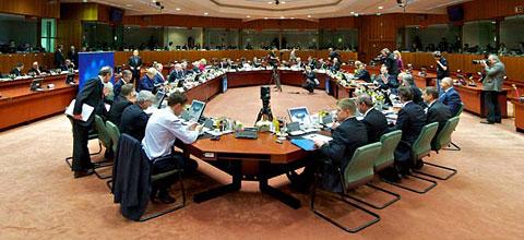 European-Council-Feb-7-2013-crop.jpg
