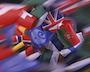 European_Flags_with_EU_Flag_web.jpg