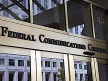 FCC-building.jpg