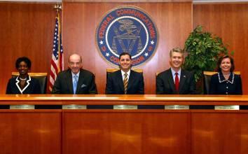 FCCcommissioners2009_web.jpg