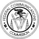 Fcc-logo.jpg