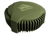 GAJT-710ML-NovAtel-logo.png
