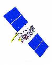 GLONASS-K_lo2.jpg