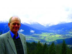 Glen_Berchtesgaden0307.jpg