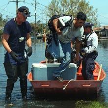 Hurricane-Katrina-rescue-Reed-UCSG.jpg
