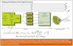 Inter_Figure1.jpg