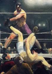 Knockout_lo.jpg
