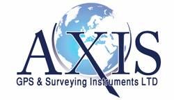 New_axis-logo.jpg