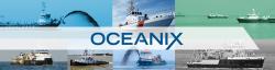 Oceanix.png