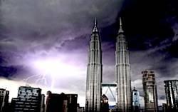 Petronas_Lightning_Mitchell_web.jpg