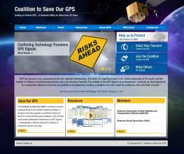 SaveGPScoalitionWeb_lo.jpg
