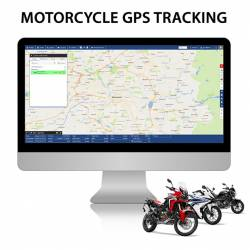 Tracker-motorbike-tracking-package.jpg