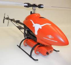 UT-drone_web.jpg