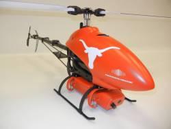UT_drone-660x495.jpg