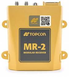 WEB_MR-2_Topcon.jpg