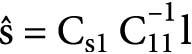 human-equation.jpg